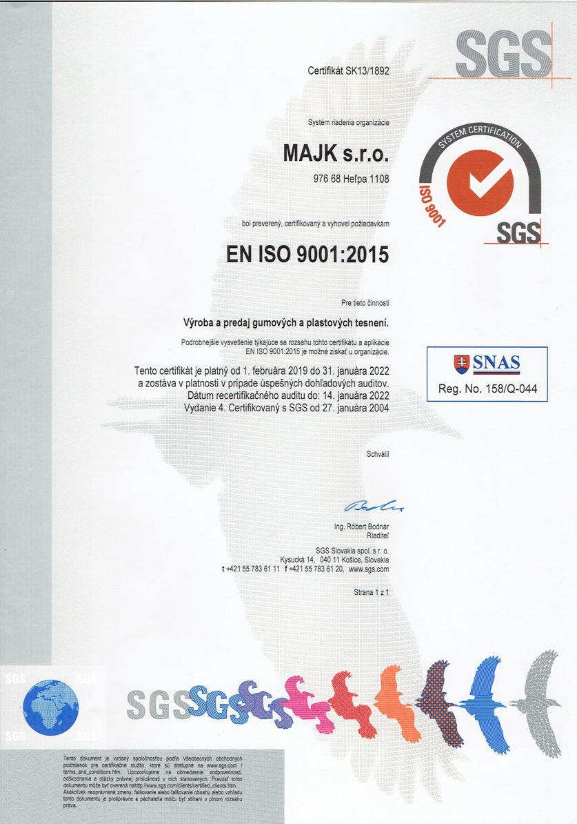 Certifikat-ISO9001-SK_